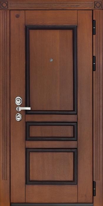 лучшие железные двери заказ
